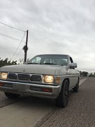 Alex Jimenez's 1997 Nissan Truck On Wheelwell Nissan Truck 218px Image 11 1n6sd11s5vc358751 1997 Silver Base On Sale In Tn Nissan Truck Overview Cargurus Used Car Ds2 Costa Rica D21 97 Extended Cab Lovely Hardbody 44 1nd16sxvc353067 White King Ga Larry Escobedos Whewell 9 Xe For Classiccarscom Cc913548 1nd16s4vc335647 Fresh Se 4x4 5 Speed Manual 1994 Nissan 4 Sale Speed Se