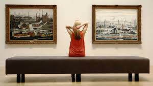 High End Art Is One Of The Most Manipulated Markets In World Quartz