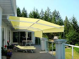 Retractable Awning Rochester Ny Awnings For Patio Awnings For ... Outdoor Marvelous Retractable Awning Patio Covers For Decks All About Gutters Deck Awnings Carports Rv Shed Shop Awnings Sun Deck A Co Roof Mount Canopy Diy Home Depot Ideas Lawrahetcom For Your And American Sucreens Decor Cozy With Shade Pergola Design Magnificent Build Pergola On Sloped Shield From The Elements A 12 X 10 Sunsetter Motorized Ers Shading San Jose