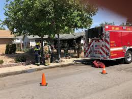 House Fire Under Investigation Near Sparks Marina - KTVN Channel 2 ... Fire Department Town Of Washington Eau Claire County Wisconsin Us 1mm 74 Isla Morada Islamorada Florida Truck Mailbox Vw Volkswagen Mailboxfire Truck Mailboxgolf Cart Mailboxvehicle Folk Art Hose Company Wood Planter Santas Mailbox Open For Business At San Carlos Park Fire Districts Classic Firetruck Mailbox Animales Pinterest Firetruck Handmade Custom Wooden Functional Fed Exl Etsy Vischer Ferry Eta 625 Simple Yet Attractive Home Design Styling This For My Local Fighters Museum Is Made To Look Like Above The Rim Otr Trains Planes Trucks And Computers Chasing Fire Engines Matthew Dicks