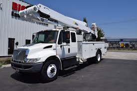 Knuckle Booms & Crane Trucks For Sale At Big Truck & Equipment Sales Firstfettrucksales On Twitter Come To Source New And Used Urban Forestry Unit 2011 Ford F550 4x4 Altec At37g 42ft Bucket Truck M31594 Trucks 1999 Intertional 4900 Bucket Forestry Truck Item Db054 For Sale Youtube 2006 Gmc 7500 Forestry Bucket Truck City Tx North Texas Equipment Va Heavy 2008 C7500 Topkick 81l Gas 60 Altec Boom Trucks 1996 3116 Cat Diesel6 Speed Manual
