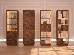 möbel für wohnzimmer und esszimmer in einem klassischen