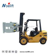 100 Clamp Truck Forklift Forklift Suppliers And