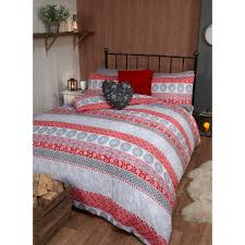 Bohemian Bedding Twin Xl by Bedroom Excellent Decorative Bedding Design With Best Boho