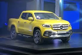 New 2018 Mercedes X-Class Pick-up Truck Revealed | Auto Express Van Life 101 The 5 Best Vans For Your Diy Camper Cversion Curbed 20 Years Of The Toyota Tacoma And Beyond A Look Through Best Used Small Pickup Trucks Unique Ford Chevy Chrysler Gm Dealership Weslaco Tx Cars Payne Preowned Enterprise Car Sales Certified Suvs Sale Norcal Motor Company Diesel Auburn Sacramento 15 You Should Avoid At All Cost Of Top Fuel Efficient Pick Up Snow Plows Small Trucks Used Truck Check More At 27liter Ecoboost Is Ford F150 Engine Pickup Mpg Http