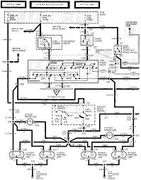 1994 Chevy Wiring Schematic - Wiring Diagram Online 2019 Chevy Silverado Cuts Up To 450 Lbs With Alinum Closures Truck Parts Gmc How To Install Replace Inside Door Handle Gmc Pickup Suv Window Regulator Chevrolet Schematics Worksheet And Wiring Diagram Weld It Yourself Bumper Move 88 98 Forum 19472008 And Accsories Gm Catalog 197988 Steel Cventional Trucks W S10 Pick Up Schematic Everything About K1500 Not Lossing
