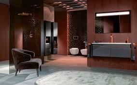 neues badezimmer kosten sparen bauredakteur de