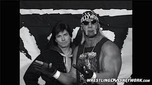 Halloween Havoc 1997 Hogan Fan by Throwback Thursday Wcw Halloween Havoc U002797 As Seen On Wwe