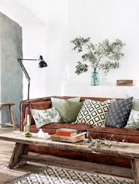 Living Room Decorating Brown Sofa by An Interior Design Decorating And Diy Do It Yourself Lifestyle