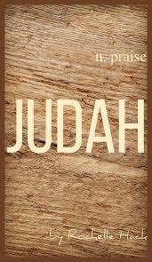 Baby Boy Name Judah Meaning Praise Origin Hebrew