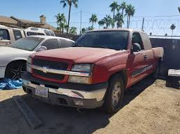 Storage Unit Auction: 528791 | Phoenix, AZ | StorageTreasures.com Industrial Auctions Liquidation G2000 Online Only Farm Equipment Auction Prime Time Business Auto Rv Estate 1994 Gmc Top Kick Municipal Dump Truck For Sale Online Only Absolute Auction 1985 Brigadier Youtube Heavy Duty Salvage Stb Liveonline Quarterly Spring Buddy Barton Auctioneer Heavytruck Fort Wayne In Turners Archive Page 2 Of 8 Adam Marshall Auctioneers Asphalt Sealing Key