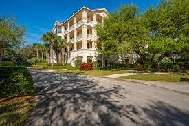 river club luxury condo features beautiful design real estate vero news