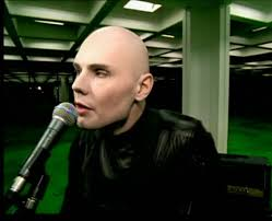 Smashing Pumpkins Singles Collection by The Smashing Pumpkins 1991 2000 Greatest Hits Video Collection 2001