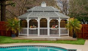 Vinyl Gazebo - Deck Gazebos - Wood Gazebo - Backyard Billys ... Backyard Gazebo Ideas From Lancaster County In Kinzers Pa A At The Kangs Youtube Gazebos Umbrellas Canopies Shade Patio Fniture Amazoncom For Garden Wooden Designs And Simple Design Small Pergola Replacement Cover With Alluring Exteriors Amazing Deck Lowes Romantic Creations Decor The Houses Unique And Pergola Steel Are Best