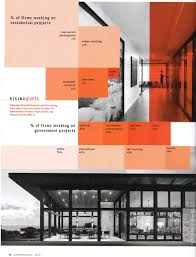 100 Residential Interior Design Magazine Rising Giants Projects J Banks Group