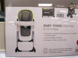 Baby Trends High Chair Cover • High Chairs Ideas Decorating Using Fisher Price Space Saver High Chair Recall For Best Baby Reviews Top Rated Chairs Fit Cam Gusto Series In 47 Trend Tempo Sit Right Find More Like New Highchair For Sale At Up To 90 Off 24 Decoration Replacement Covers Galleryeptune Marvelous Babies Pic Giraffe Popular And Babytrendhighchair Hashtag On Twitter Enchanting Graco Cover With Stylish Convertible Amazoncom Deluxe Fruit Punch At Walmart 55 Cosco