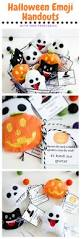 Halloween Mad Libs Pdf by 10 Free Halloween Music Worksheets Halloween Handouts Things To