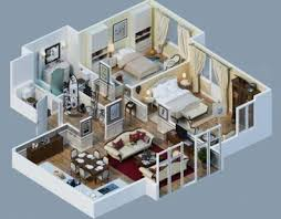 Homestyler Floor Plan Tutorial by Homestyler Planner Android Apps On Google Play