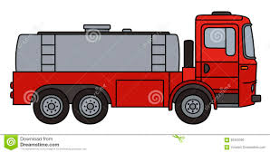 Red Tank Truck Stock Vector. Illustration Of Craft, Hand - 92463390 Grimms Large Wooden Truck Conscious Craft Ufo Type Seen Hauled On Semi In Ponca City 2015 Trailers Super Link Tautliner Junk Mail How To Make A Personalised Advent Hobbycraft Blog Bodies Twitter Daf Cf With 30ft Curtain Sider Handprint Rhpinterestcom Dump Community Workers Pinterest Busy Hands Fire Shape 2018 Fine Motor Story Time Little Blue I Heart Crafty Things Rolling Tool Cart From Childs 6 Steps Pictures Red Tank Truck Stock Vector Illustration Of Craft Hand 92463390 Amazoncom Num Noms Lipgloss Kit Toys Games Truckcraft Tc121 8 Alinum Insert Stoneham Equipment