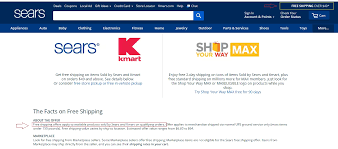 Sears Promo Codes Free Shipping : August 2018 Deals Sears Printable Coupons 2019 March Escape Room Breckenridge Coupon Code Little Shop Of Oils Macys Coupons In Store Printable Dailynewdeals Lists And Promo Codes For Various Shop Your Way Member Benefits Parts Direct Free Shipping Lamps Plus Minus 33 Westportbigandtallcom Save Money With Baby Online Extra 20 Off 50 On Apparel At Vacuum