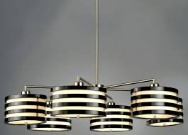 Choice Modern Light Fixtures For Dining Room — Joanne Russo