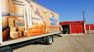 Premium Storage Units In Denton, TX - Brown Box Movers Midlake Live In Denton Tx Trailer Youtube 2014 Ram 1500 Sport 1c6rr6mt3es339908 Truck Wash Tx Vehicle Wrap Installer Truxx Outfitters Peterbilt Gm Expects Further Growth Truck Market For 2018 James Wood Buick Gmc Is Your Dealer 2016 Cadillac Escalade Wikipedia Prime From Scratch Prime_scratch Twitter The Flat Earth Guy Has A New Message