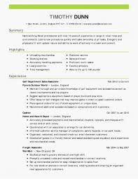 005 Cna Resume Template Microsoft Word Entry Level Beautiful ... Cna Resume Examples Job Description Skills Template Cna Resume Skills 650841 Sample Cna 10 Summary Examples Samples Pin On Prep 005 Microsoft Word Entry Level Beautiful Free Souvirsenfancexyz 58 Admirably Pictures Of Best Of Certified Nursing Assistant 34 Ways You Must Consider
