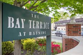 Bay Terrace Has Something For Everyone on Your List The Tablet