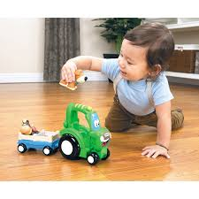 100 Little Tikes Semi Truck Cheap Motorcycle Haulers Find Motorcycle Haulers Deals On Line At