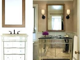 Bathroom Pottery Barn Bathroom Vanity 14 Dillards Bathroom Pottery