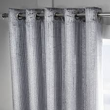 Navy And White Striped Curtains Uk by Ready Made Curtains Buy Online Tonys Textiles