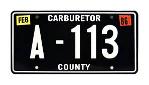 CARS: Tow Mater's Tow Truck A-113 Embossed Vanity License Plate ... Gta 5 Rare Tow Truck Location Rare Car Guide 10 V File1962 Intertional Tow Truck 14308931153jpg Wikimedia Vector Stock 70358668 Shutterstock White Flatbed Image Photo Bigstock Truckdriverworldwide Driver Winch Time Ultimate And Work Upgrades Wtr 8lug Dukes Of Hazzard Cooters Embossed Vanity License Plate Filekuala Lumpur Malaysia Towtruck01jpg Commons Texas Towing Compliance Blog Another Unlicensed Business In Gadding About With Grandpat Rescued By Pinky The Trucks Carriers Virgofleet Nationwide More Plates The Auto Blonde