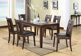 Dining Room Tables Clearance Trendy Table Chairs