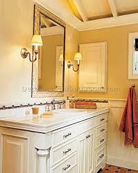 Unfinished Bathroom Cabinets Denver by Bathroom Vanities Denver Cabinet Makers Near Me Cabinet Stores