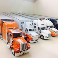 100 Tonkin Trucks Sinaloa 436 Photos 2 Reviews Local Business Loaiza