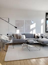 beige living wohnzimmer beigestyle lagom altbau