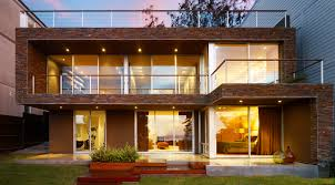 100 Home Design Architects The Best Residential In San Francisco