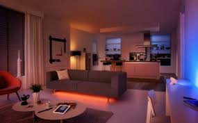 best bluetooth light bulb uk smart phone controlled top 10