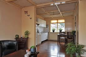100 Huizen Furniture Vijfhoekstraat 12 1271 PN