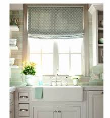 Small Waterproof Bathroom Window Curtains by Living Room Exquisite Viva Target Valances With Spain Accent For