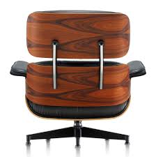 Eames Lounge Chair: Sustainably Harvested Santos Palisander Veneer ... Eames Lounge Ottoman Retro Obsessions A Short Guide To Taking Excellent Care Of Your Eames Lounge Chair Italian Leather Light Brown Palisandro Chaise Style And Ottoman Rosewood Plywood Modandcomfy History Behind The Hype The Charles E Swivelukcom Chair Was Voted A Public Favorite In Home Design Ottomanblack Worldmorndesigncom Molded With Metal Base By Vitra Armchair Blackpallisander At John