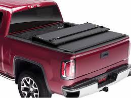 2014 Silverado Bed Cover by 2014 Chevy Silverado 1500 Tonneau Covers Realtruck Com