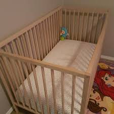 find more baby cache heritage lifetime crib and matching dresser