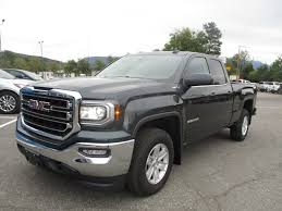 New Cars & Trucks For Sale In Terrace BC - MacCarthy GM Terrace Gmcs Quiet Success Backstops Fastevolving Gm Wsj 2019 Gmc Sierra 2500 Heavy Duty Denali 4x4 Truck For Sale In Pauls 2015 1500 Overview Cargurus 2013 Gmc 1920 Top Upcoming Cars Crew Cab Review America The Quality Lifted Trucks Net Direct Auto Sales Buick Chevrolet Cars Trucks Suvs For Sale In Ballinger 2018 Near Greensboro Classic 1985 Pickup 6094 Dyler Used 2004 Sierra 2500hd Service Utility Truck For Sale In Az 2262 Raises The Bar Premium Drive