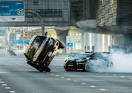 Ken Block Drifting In Dubai | Q8 ALL IN ONE - The Blog Drift 101 Learning To Slide Like A Pro Automobile Magazine Size Matters 2 Mike Ryan Insane Gymkhana Style Semi Truck 8x8 Mercedesbenz Actros Rc Drifts A Boss Video Will It Making The Big Jump At 2017 Top Round 3 Drivgline Motorcycle Accident Street Bike Crashes Into Ride Of The Shifting Gears Season 1 Episode 5 Semicharmed Kinda Sakura D3 6x6 Rcu Forums Trucks Archives Page 33 Of 70 Legearyfinds