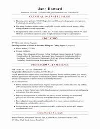 Sample Resume Objectives For Medical Receptionist Best Medical ... Resume Objective Examples For Medical Coding And Billing Beautiful Personal Assistant Best 30 Free Frontesk Assistant Officeuties Front Desk Child Care Lovely Cerfications In The Medical Field Undervillachemscom Templates Entry Level 23 Unique Of Design Objectives Sample Cv Writing Jobs Category 172 Yyjiazhengcom Manager Exclusive Pharmaceutical Resume Objective Or Executive Summary