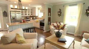 Candice Olson Living Room Gallery Designs by 100 Hgtv Small Living Room Ideas Wonderful Small Apartment