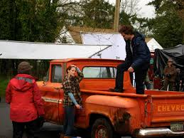 Twilight BTS Picture Of Rob | Edward | Pinterest | Bts Pictures ... How Kristen Stewart Michelle Williams Came Together For Certain Times Square Gossip Kristen Stewart In Shorts Hawtcelebs Robert Pattinson Spotted Packing Beloings And Moving Out Of Fender Bender Blues Photo 2864815 Justice For Loves To Drink Boxed Water 726107 Pin By Er On Stewart Casual Style Pinterest Images Of Qygjxz I Have Thoughtlessly Traversed My Creative Dires