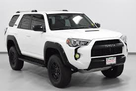 Toyota Tundra For Sale   Top Car Release 2019 2020 Craigslist Cars In Milwaukee Best Car Janda By Owner Sheboygan Chevrolet Buick Gmc Green Bay Atlanta And Trucks Top Reviews 2019 20 For Sale Denver Colorado The Las Vegas Designs Image Of Honda Civic Ct Used Seattle Tacoma Space Coast Florida