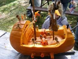 Halloween Express Milwaukee Pumpkin by Halloween Store Costumes And Decorations Halloween Land
